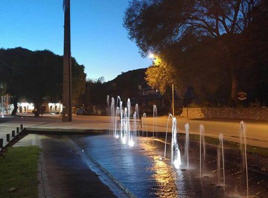 complejo_elvira-turismo_santa_rosa_de_calamuchita-3