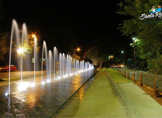 complejo_elvira-turismo_santa_rosa_de_calamuchita-5