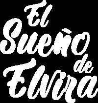 Cabañas El Sueño de Elvira
